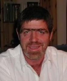 Bernhard Ostermaier, alternative Behandlung